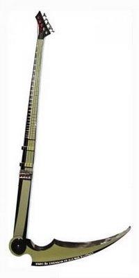 [cool-guitar-5.jpg]