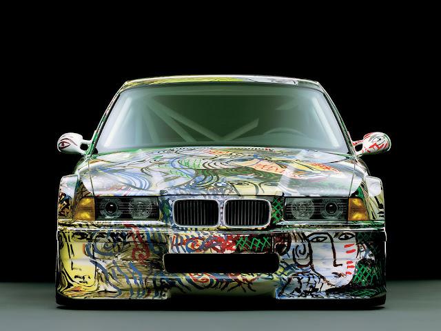 top cool cars Cool Car Paint Jobs