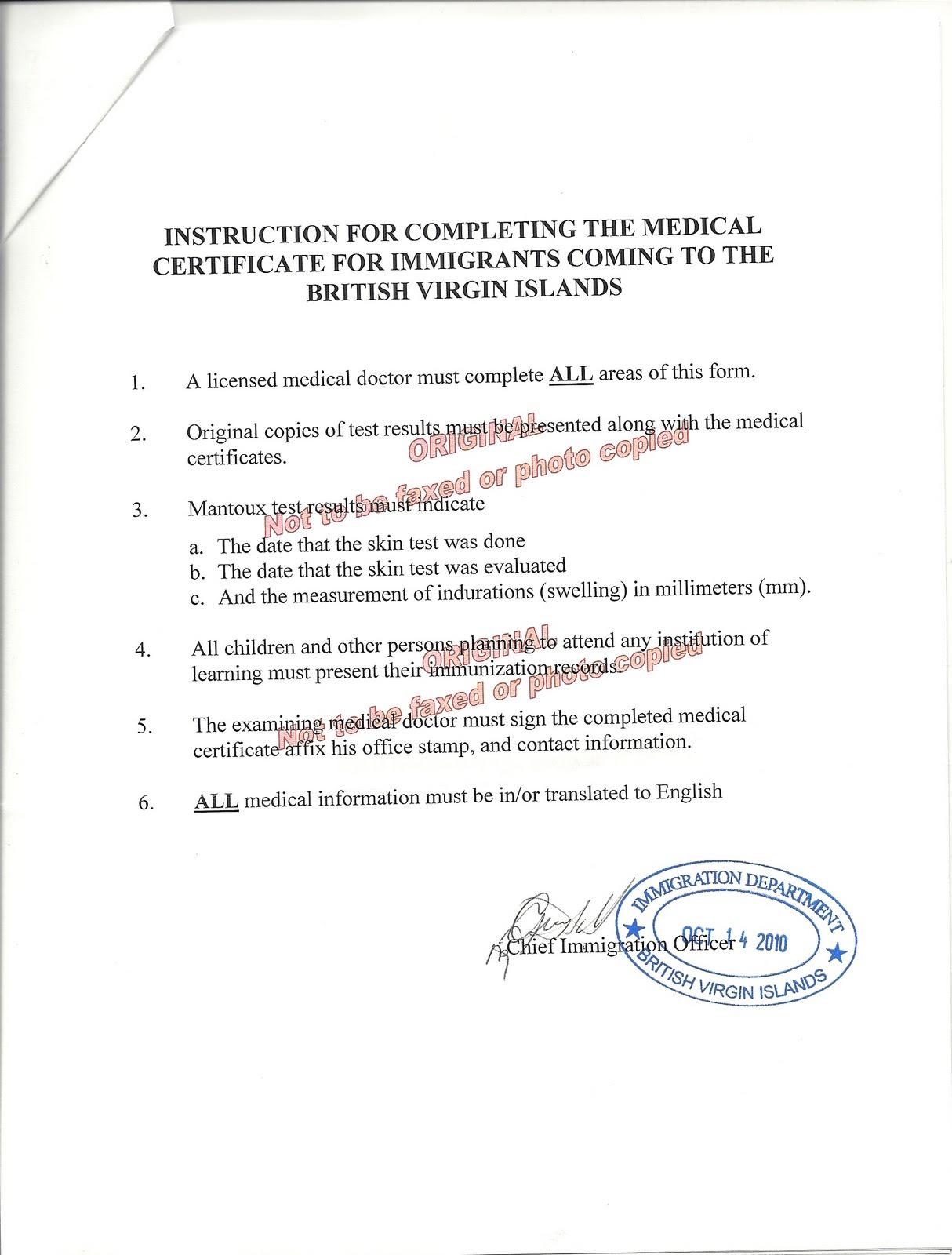 Work Medical Certificate Grude Interpretomics Co