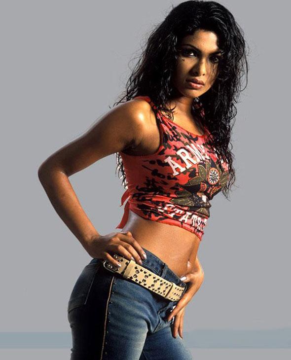 Sexy Top Celebrities Priyanka Chopra Photo Gallery-1106