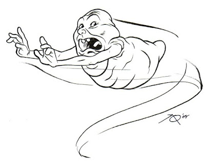 Ghostbusters Car Coloring Pages Coloring Pages