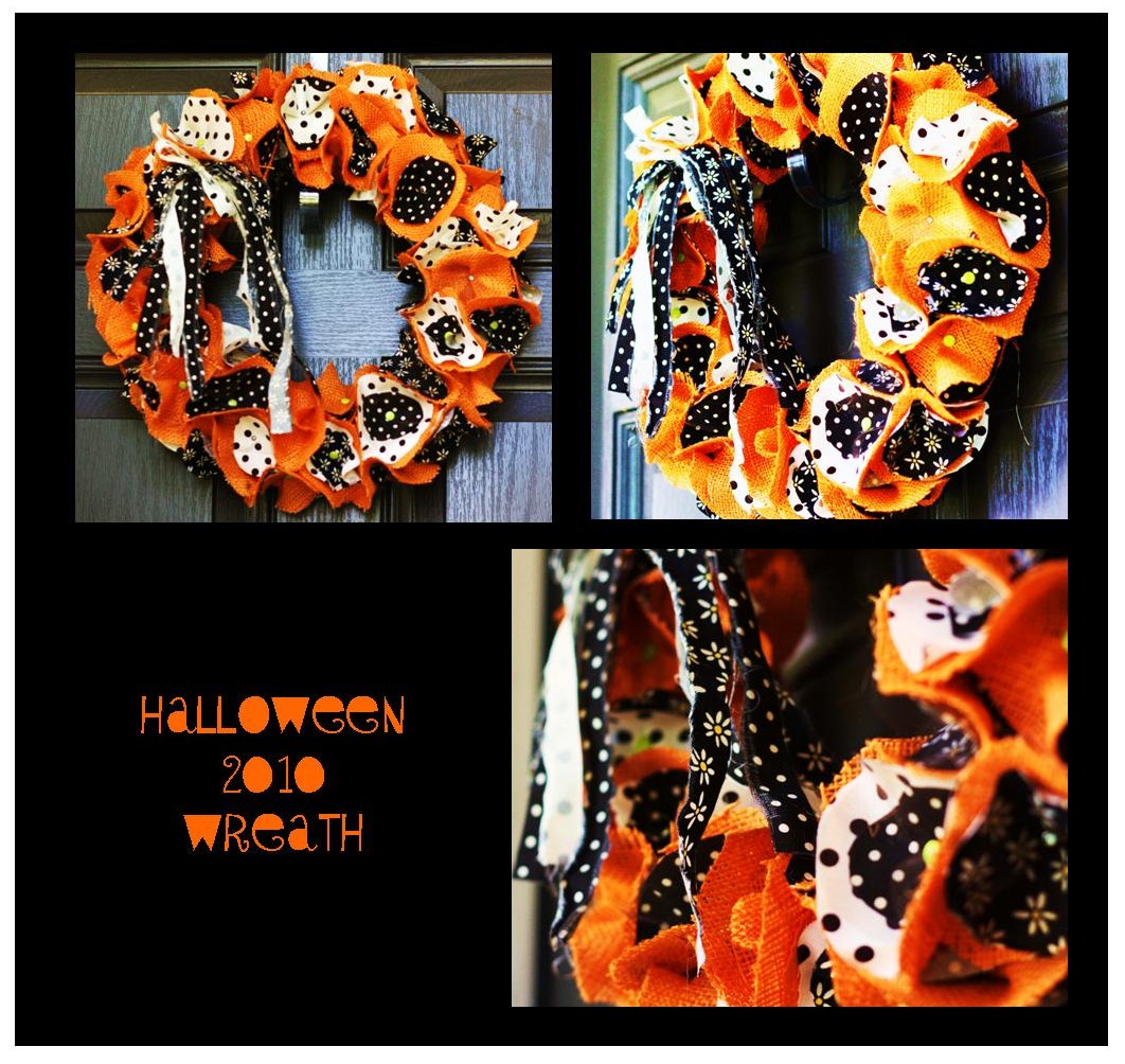 https://i1.wp.com/3.bp.blogspot.com/_gUrQB8fYVZc/TKoZf3e7hVI/AAAAAAAAATQ/8uCY6lkAMYs/s1600/Collage+Halloween.jpg?resize=563%2C533