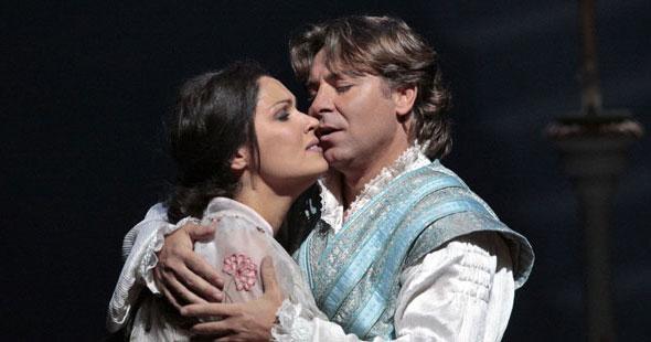 marc heller opera
