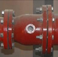 One Service Pump ระบบการทำงานของเครื่องสูบน้ำดับเพลิงจะ