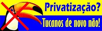 https://i2.wp.com/3.bp.blogspot.com/_gVjmrNm31tg/TKygwl8axII/AAAAAAAAJpI/IP_9K8kGC3I/s200/tucanoladrao.jpg