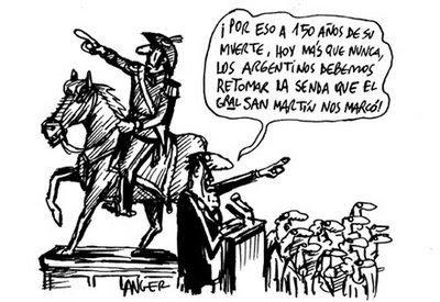 Noticias uruguayas: Artículo de Fidel: El porvenir