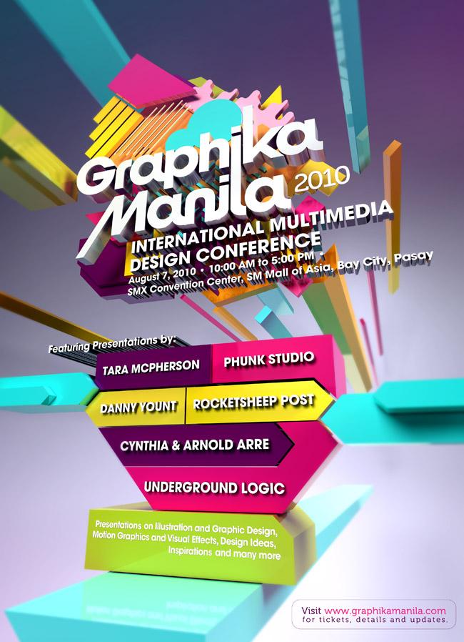Brilliant Musamanila Time To Design Manila Home Remodeling Inspirations Cosmcuboardxyz