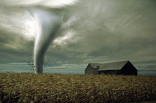 J Nicole S Photojournalism Blog 10 Pictures Quot Severe Weather Quot