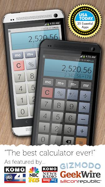calculator-plus-screenshot-1