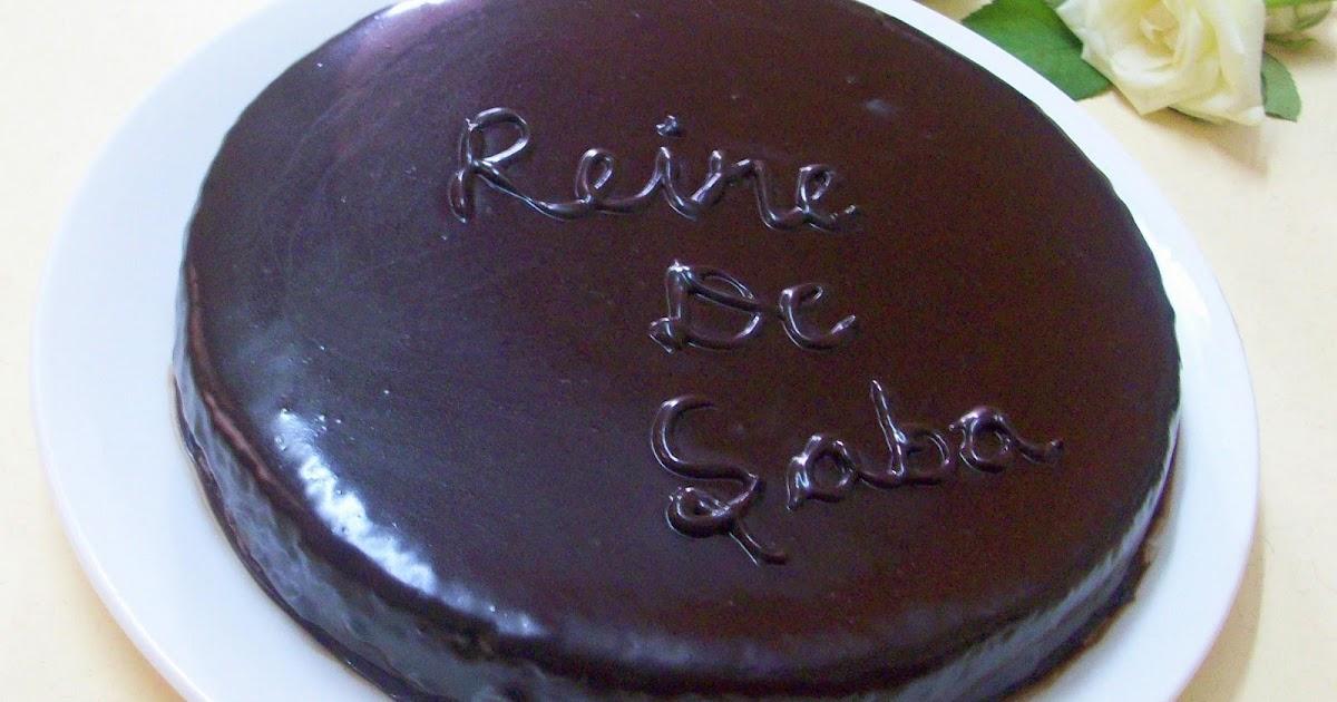 One Stop Cake Shop Gainsborough