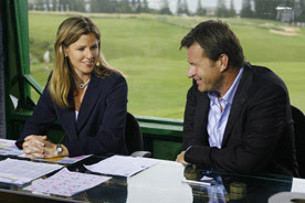 Eye On Sports Media: The Golf Channel Suspends Kelly