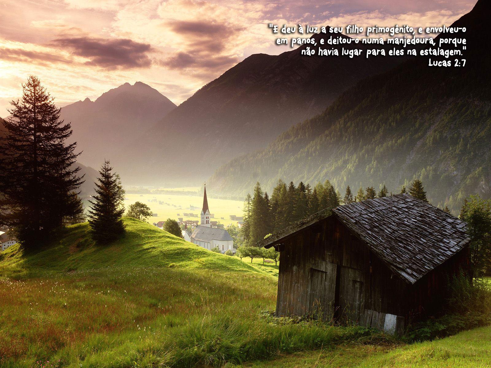 Mensagens Biblicas Evangelicas: Lindas Mensagens Evangelicas: Baixe Wallpaper Grátis No