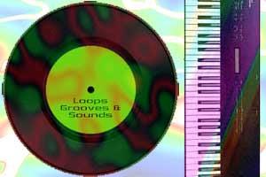 Suono Elettronico: Soundfont Bank Download - For Soundblaster