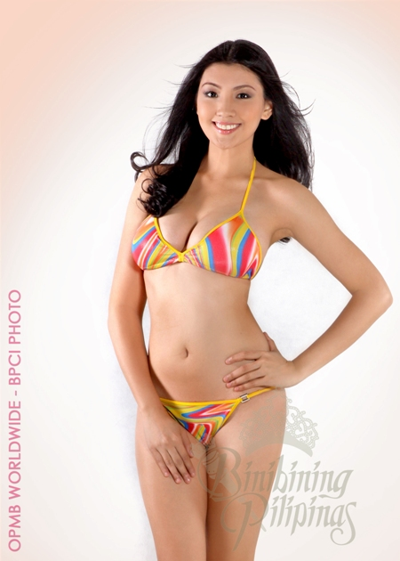 Mocha and jaycee parker girl on girl filipina - 2 part 4