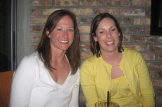 Jodi Bean's Blog: The Many Faces of MS: A Roommate's Perspective