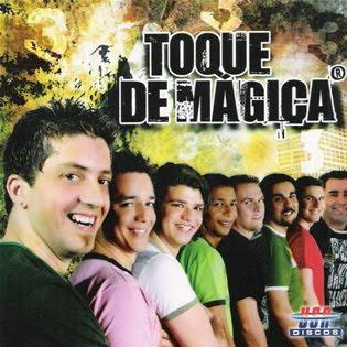 SALES SILVANO 2008 CD BAIXAR