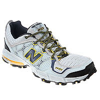 énorme réduction 29b35 050a9 Shoes: New Balance MR810AT - 810 Trail Running Shoe