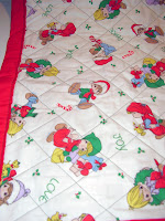 Susie S Stuff Crochet And More November 2010