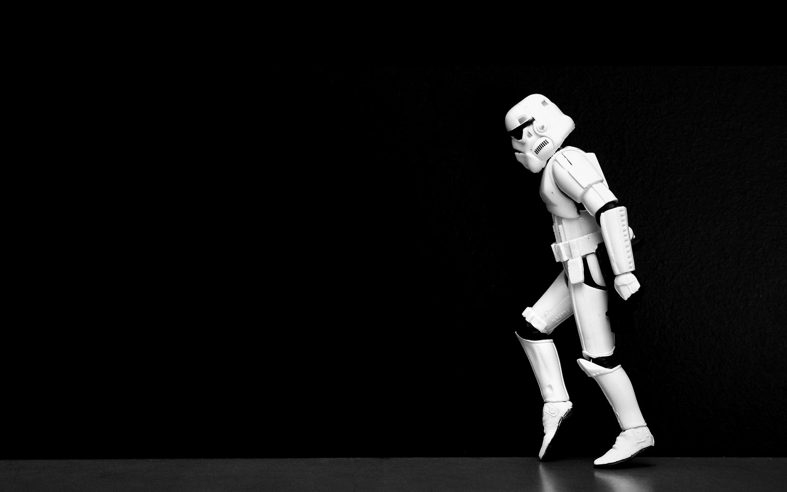 stormtrooper wallpaper star wars - photo #19