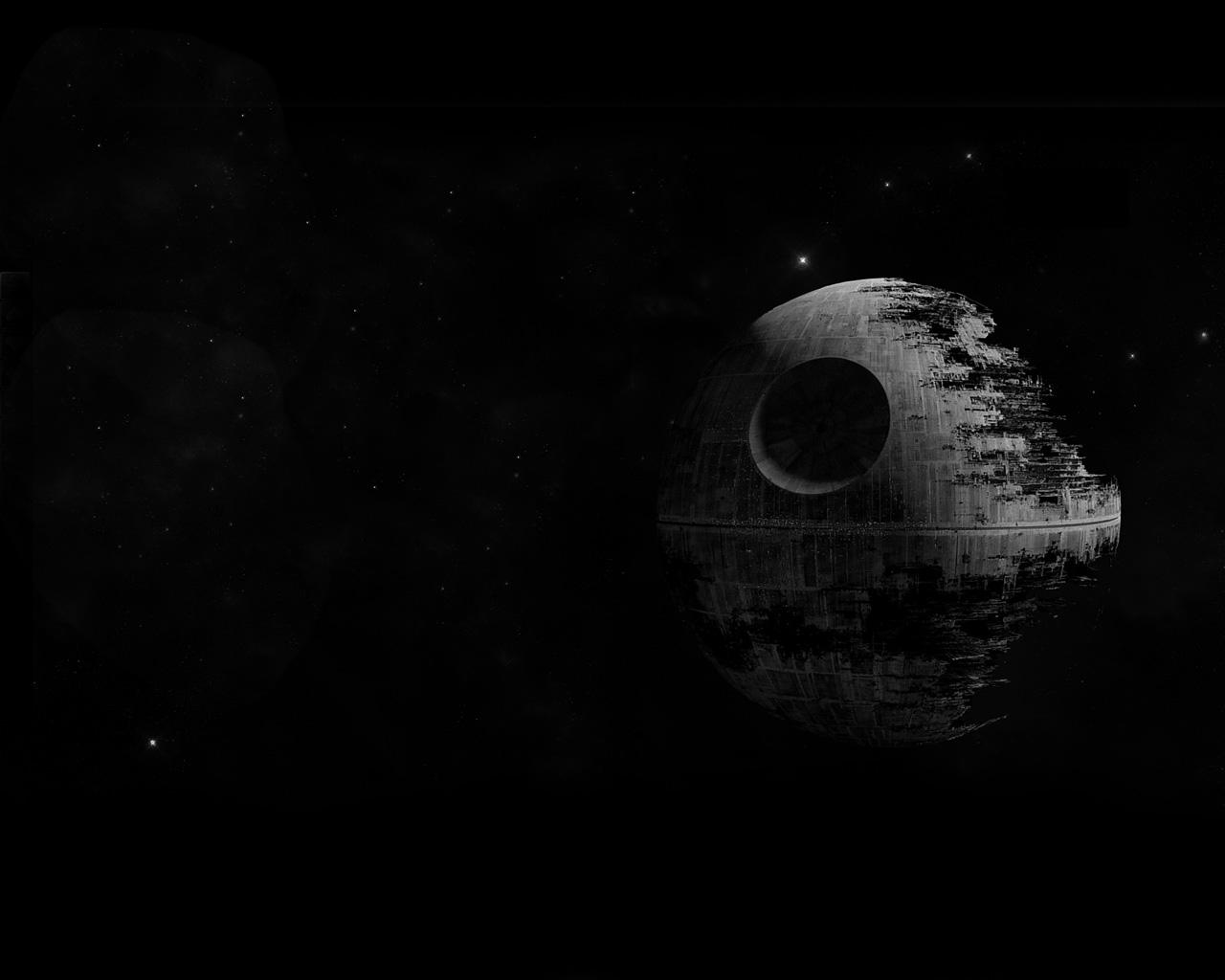 star wars desktop wallpaper hd - photo #40