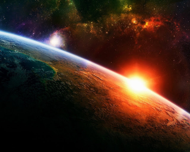 cool astronomy pictures - photo #10