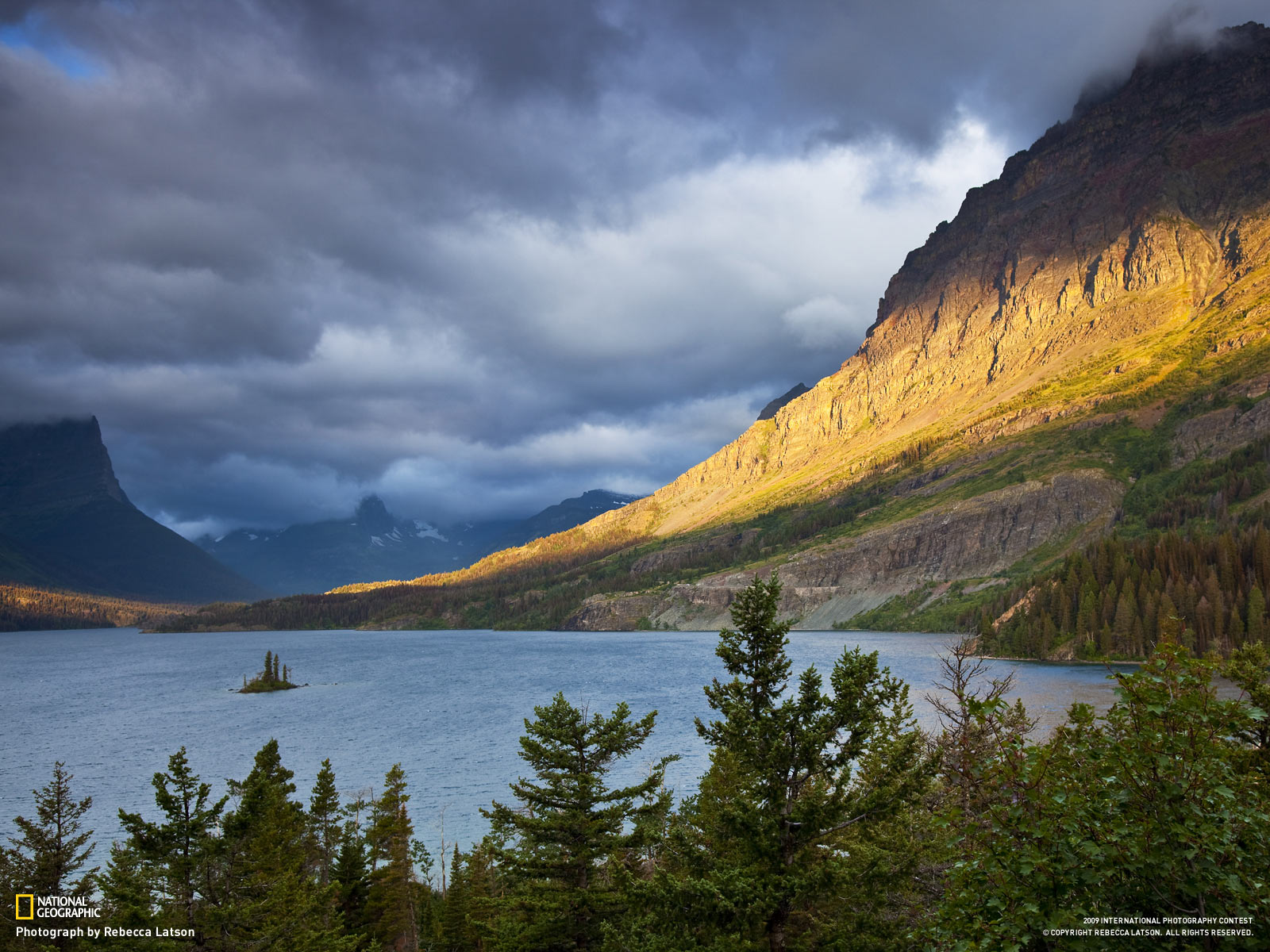 National geographic landscape - National geographic wild wallpapers ...