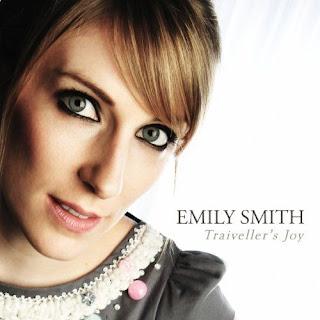 Emily Smith - Traiveller's Joy [2011]