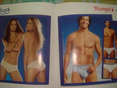 sloggi mens underwear