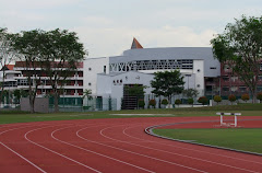 Hwa Chong Institution - Junior College