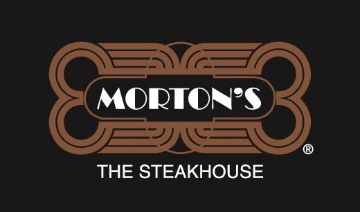 Mortons The Steakhouse Steakhouse Facebook.html | Autos Weblog