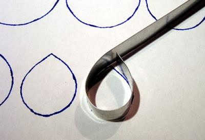 tortentante der grosse tortenblog mit anleitungen rezepten und tipps f r motivtorten. Black Bedroom Furniture Sets. Home Design Ideas