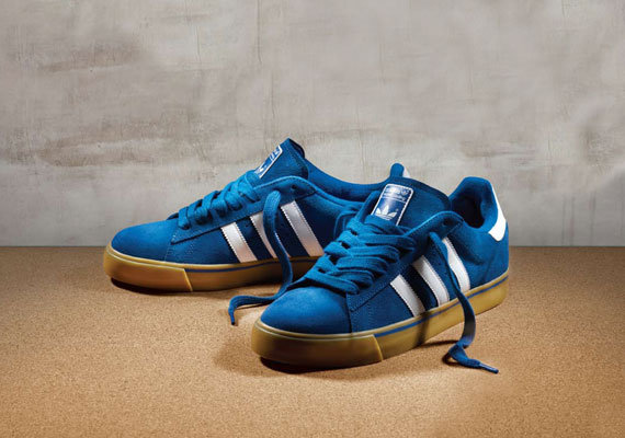 promo code dcfeb 98986 Adidas Thread  Archive  - Page 19 - Skateboard-City Forum
