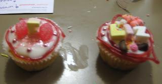'Cupcake Porn'
