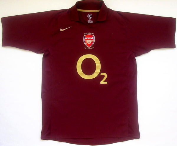 e8525200e Nike seems to completely dismisses tradition and introduces the red  courante jersey