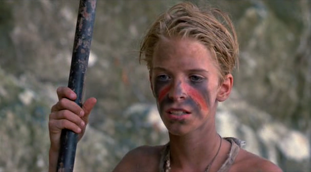 "Golding's ""Lord of the Flies"", emphasizes in the character Jack Merridew Essay Sample"