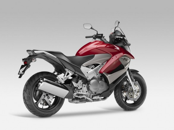 Anyone hacked a BMW F800GS or F650GS(twin)? | Adventure Rider