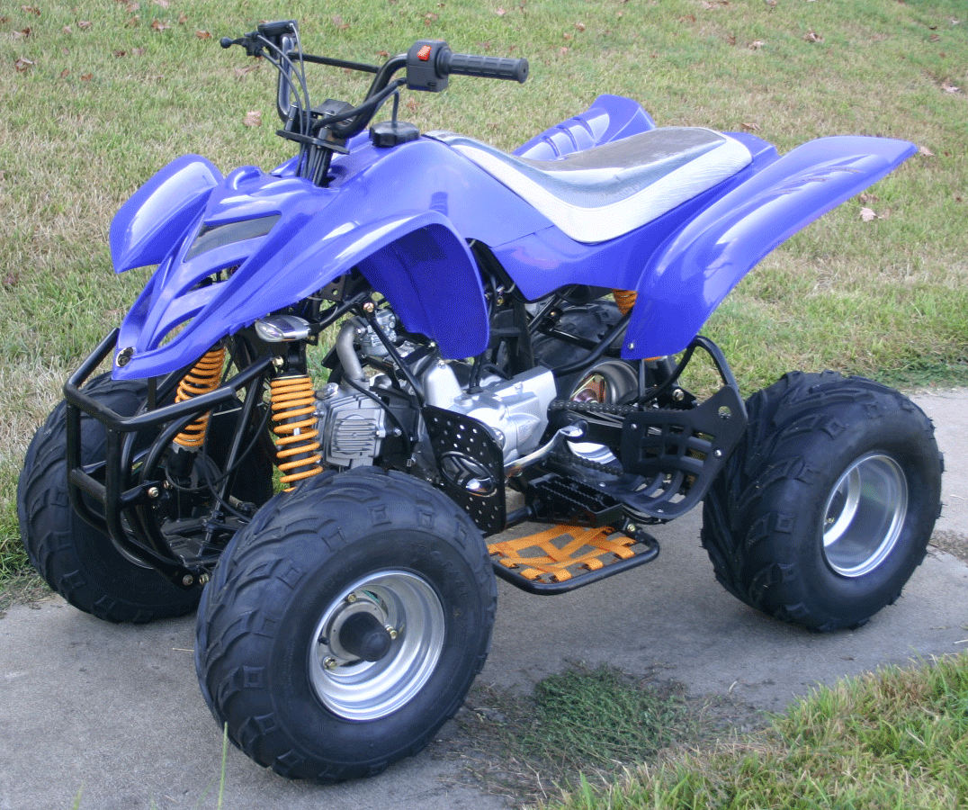 50cc Four Wheeler Wiring Diagram Also Mini Cc As Motorcycle Best Picture Gallery Yamaha 110cc Atv Photos