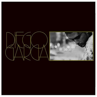 Diego Garcia (x-Elefant) Releases New Single as Free Download // Show at Le Poisson Rogue on August 26th