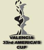 33rd America's Cup Valencia - Vela-http://3.bp.blogspot.com/_gmwZGr3cwD8/Sy4UpRjNMSI/AAAAAAAAAuE/Qb_B4r3fHKc/s320/33americascup.jpg