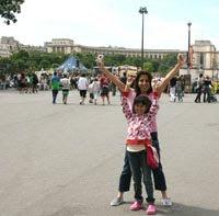 viajar_con_hijos