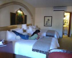 hotel_zacatecas