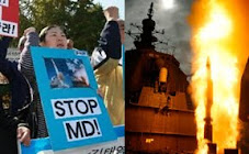[Translation] Stop, Joining MD!: South Korean activists' statement and writing on Oct. 25, 2010