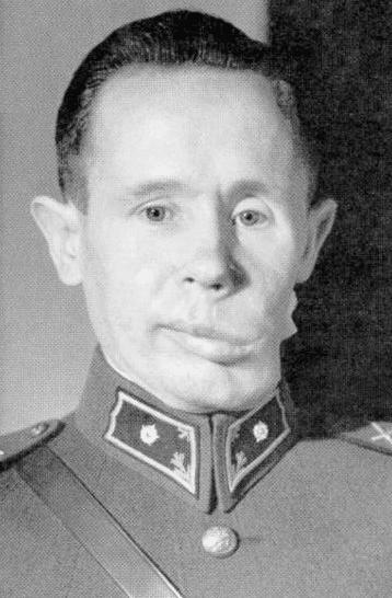 Simo Häyhä Movie