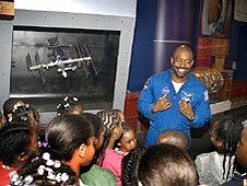 http://www.nasa-spacestation-info.blogspot.com/
