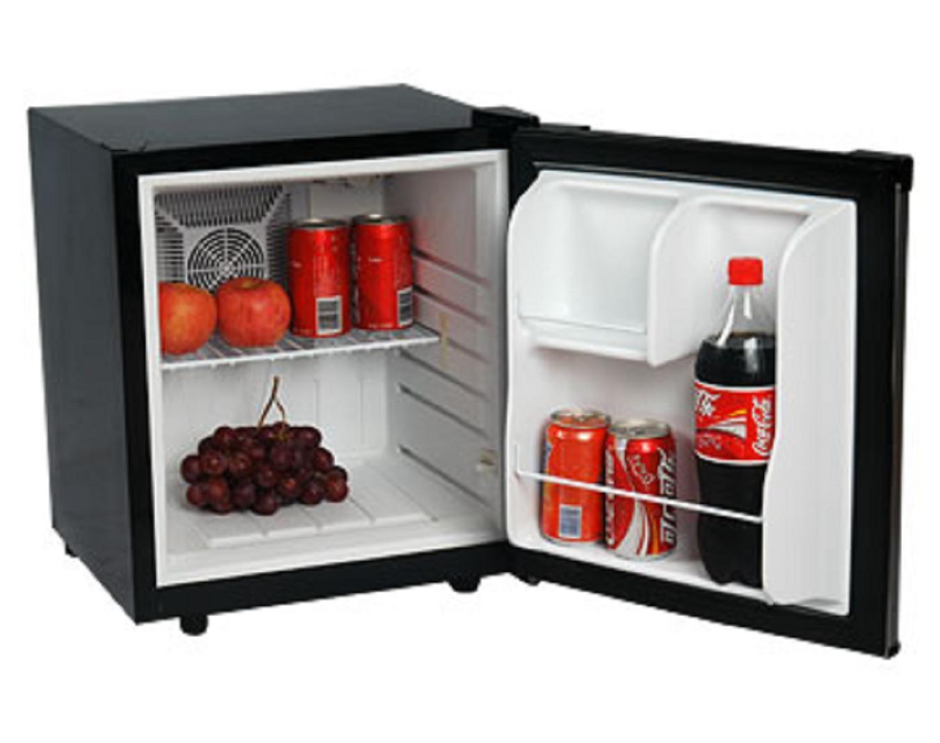 medium resolution of harga freezer cooler harga 11