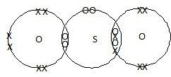 http://3 bp blogspot com/_gnzoi6byozw/tvoz_5j-phi/aaaaaaaaaam/1wkm6ae6r_e/s320/science jpg