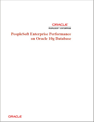 Oracle 10g Pdf