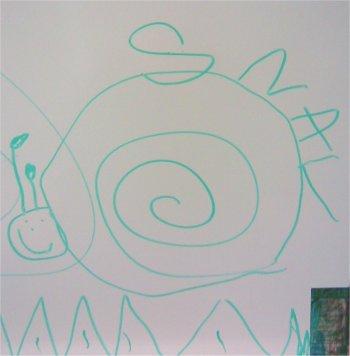 kaitys_snail