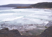 South Cape Bay - 2006