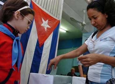 https://i1.wp.com/3.bp.blogspot.com/_gpn_RIDgAVg/SvoJiM9uDoI/AAAAAAAACWA/eDpn70vtpdI/s400/Elecciones-parlamentarias-Cuba.jpg